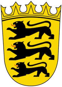 Hundeführerschein Baden-Württemberg