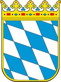 Hundeführerschein Bayern