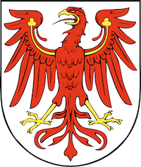 Hundeführerschein Brandenburg