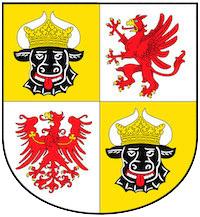 Hundeführerschein Mecklenburg-Vorpommern
