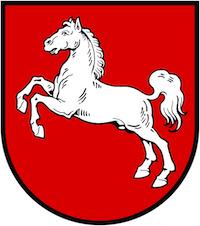 Hundeführerschein Niedersachsen