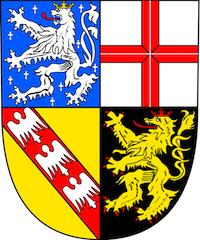 Hundeführerschein Saarland