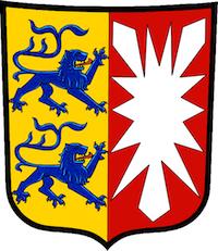 Hundeführerschein Schleswig-Holstein