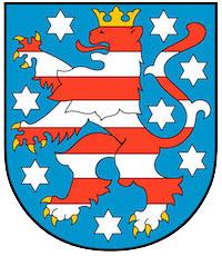 Hundeführerschein Thüringen